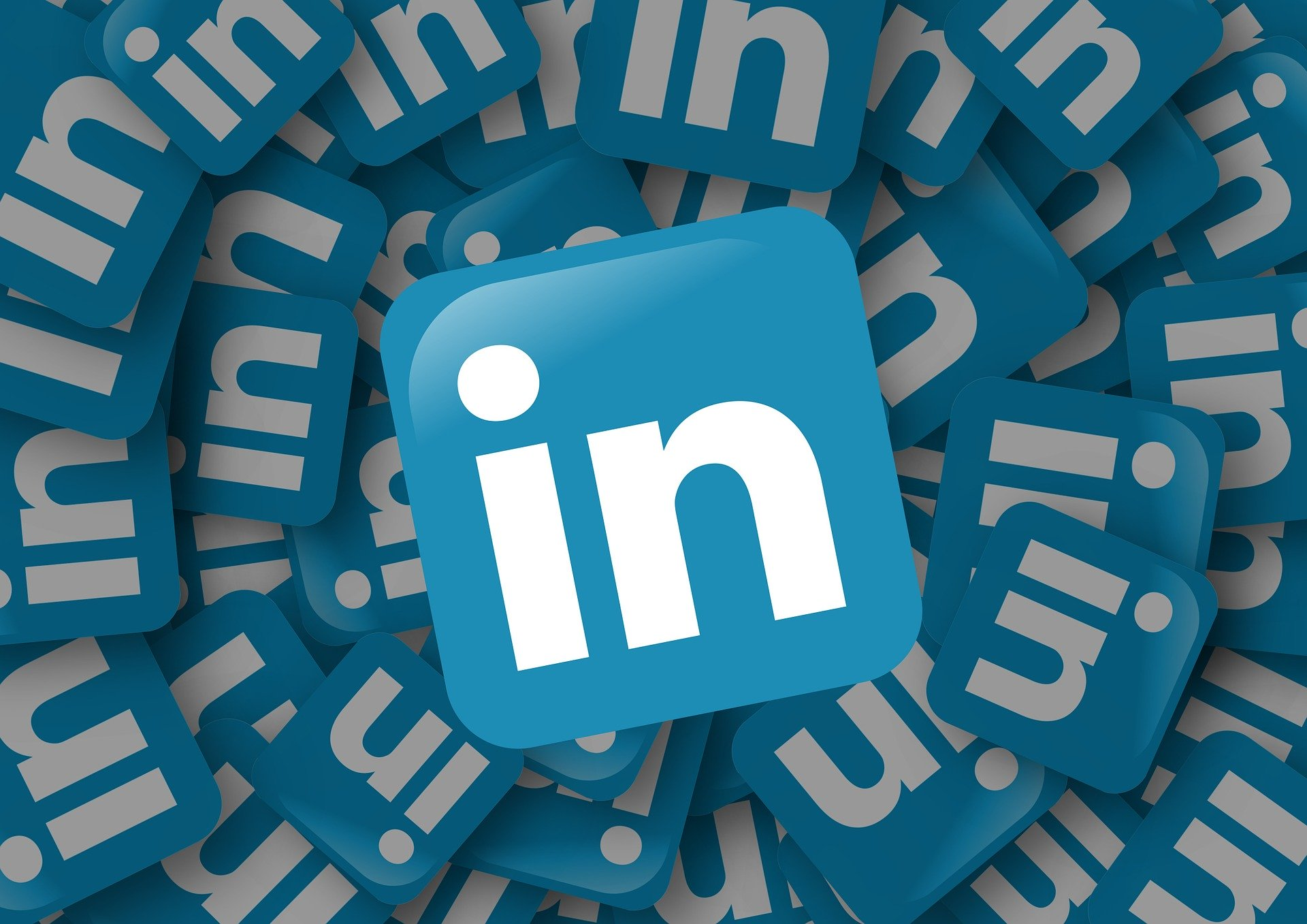 Our guide to using LinkedIn for B2B marketing
