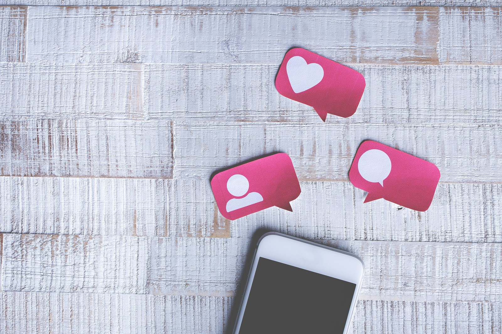 Our top 5 social media engagement tips for B2B businesses